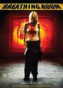 Bez úniku (2008)