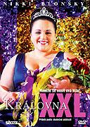 Královna XXL (2008)