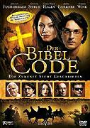 Bibelcode, Der (2008)
