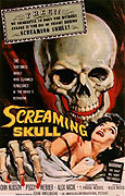 Screaming Skull, The (1958)