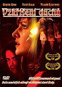 Vzkříšení duchů (2007)