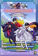 Horseland (2006)
