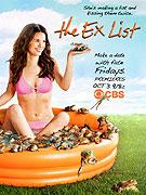 Seznam ex (2008)
