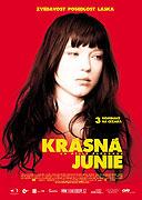 Krásná Junie (2008)