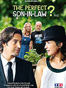 Ideální zeť (2008)