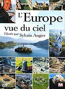 Krásy evropského pobřeží (2005)