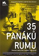 35 panáků rumu (2008)