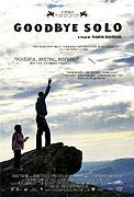 Sbohem, Solo (2008)