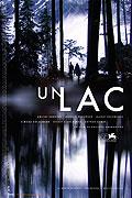 Lac, Un (2008)