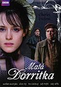 Malá Dorritka (2008)