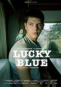Lucky Blue (2007)
