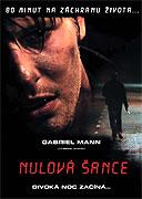 Nulová šance (2008)