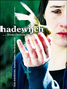 Hadewijch - mezi Kristem a Alláhem (2009)