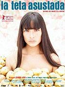 """Mléko strachu<span class=""""name-source"""">(festivalový název)</span> (2009)"""
