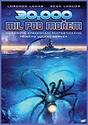 30,000 mil pod mořem (2007)