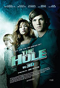 Hole, The (2009)