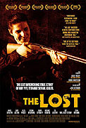 Lost, The (2006)