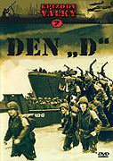 """Epizody války 7 - Den """"D"""" (2002)"""