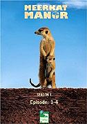 Království surikat (2005)
