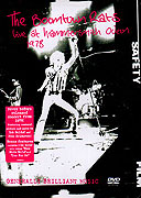 Queen: Live at Hammersmith Odeon (1988)