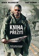 Kniha přežití (2010)