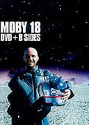 Moby 18 (2003)