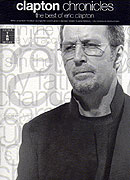 Clapton Chronicles: The Best of Eric Clapton (1999)