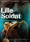 Lille soldat (2008)