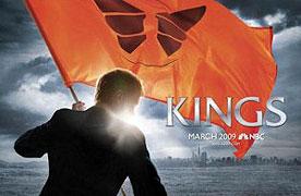 Kings (2009)