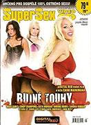 Bujné touhy (2006)