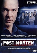 Post Mortem (2006)