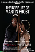 Inner Life of Martin Frost, The (2007)