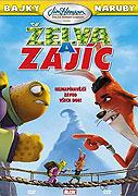 Bajky naruby: Želva a zajíc (2008)