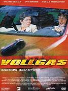 Na plný plyn (2005)