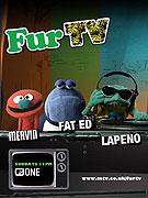 Fur TV (2008)