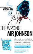 Mr. Johnson (2008)