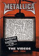 Metallica: The Videos 1989-2004 (2006)