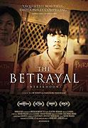 Betrayal, The - Nerakhoon (2008)