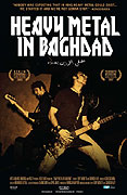Heavy Metal in Baghdad (2007)