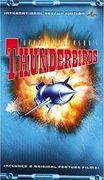 Thunderbirds zasahují (1966)