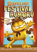 Garfieldův festival humoru (2008)