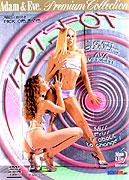 Hot Spot (2002)