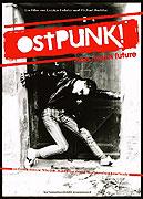 """Příliš mnoho budoucnosti: Punk na východě<span class=""""name-source"""">(festivalový název)</span> (2006)"""