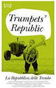 Trumpets' Republic (2006)