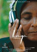 Laya Project (2008)