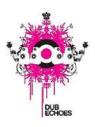 Dub Echoes (2007)