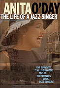 Anita O'Day: The Life of a Jazz Singer (2007)