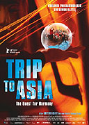 Trip to Asia - Die Suche nach dem Einklang (2008)