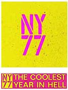 NY77: Mrazivý rok v pekle (2007)