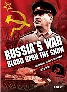 Ruska válka - krev na sněhu (1997)